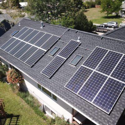 Missoula Solar